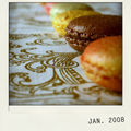 macarons 06-pola