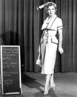1952-01-11-WereNotMarried-test_costume-jensen-mm-031-1a