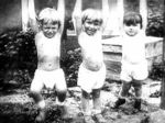 1930_NJ_CHILD_1
