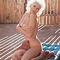 jayne-1957-by_william_r_woodfield-playboy-1-3