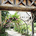 Ecomusée_d_Alsace_Haut_Rhin (19)