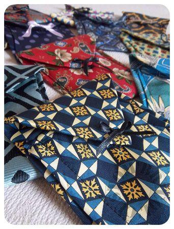 Pochettes cravattes -vigentte2