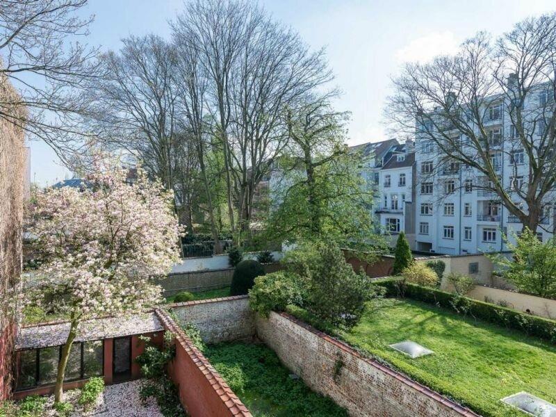 maison-a-vendre-a-ixelles-prix-1b08165ade1e6cf108b3a001808efb31