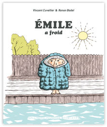 emile_a_froid_cuvellier_badel_gallimard_jeunesse_couv
