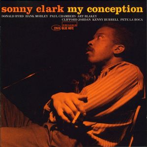Sonny_Clark___1957_59___My_conception__Blue_Note_