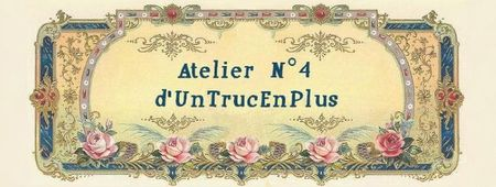 atelier n4