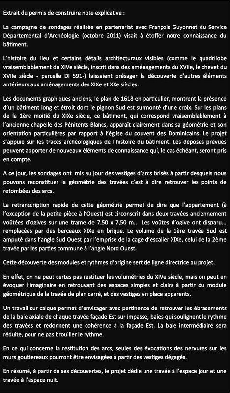 Saint Thomas d'Aquin-Avignon (20)