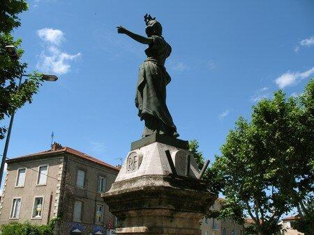 la_Valette_statue__9_