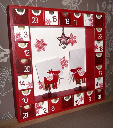 calendrier_avent02