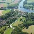 Dordogne-perigord (24)