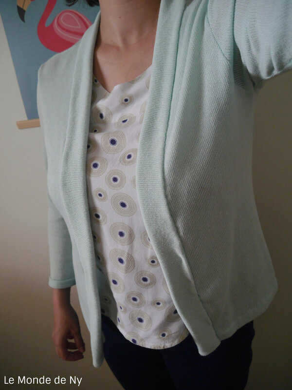 gilet cannelle(1)