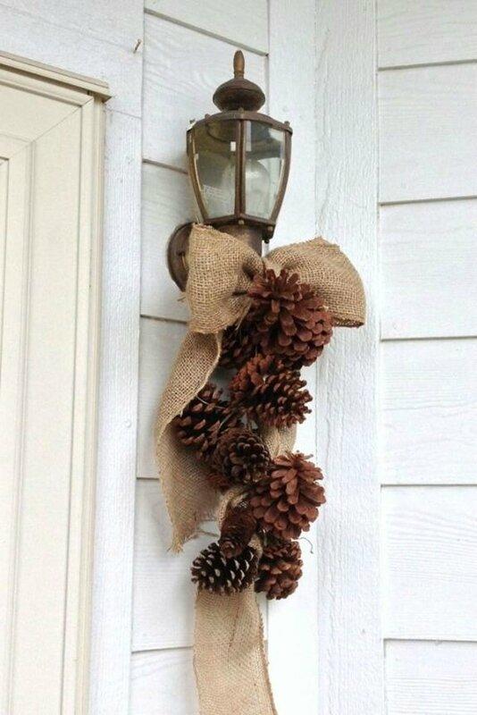 fcb115b2eb51bd2e6ac07dab9b6dd071--fall-door-decorations-halloween-decorations