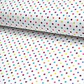 tissus-pour-patchwork-tissus-patchwork-americain-mini-d-1158185-mini-dots-in-brte-2-b417f_big