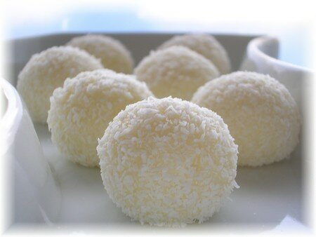 Boules_coco_fa_on__Raffaello_
