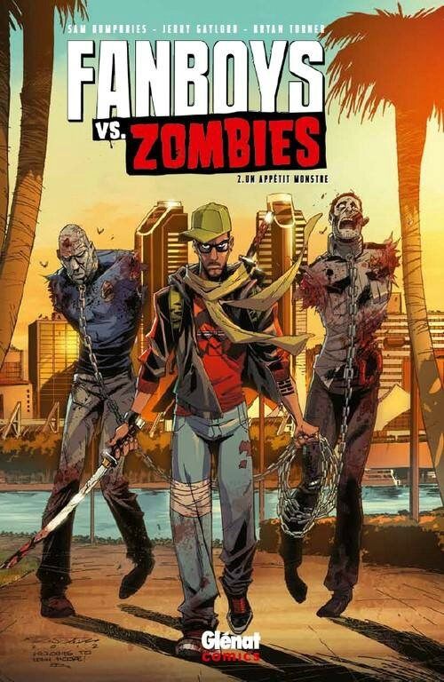 img_comics_6264_fanboys-vs-zombies-tome-2