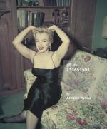 1956-03-03-BeverlyGlenBoulevard-press_party-034-2-by_mhg-1