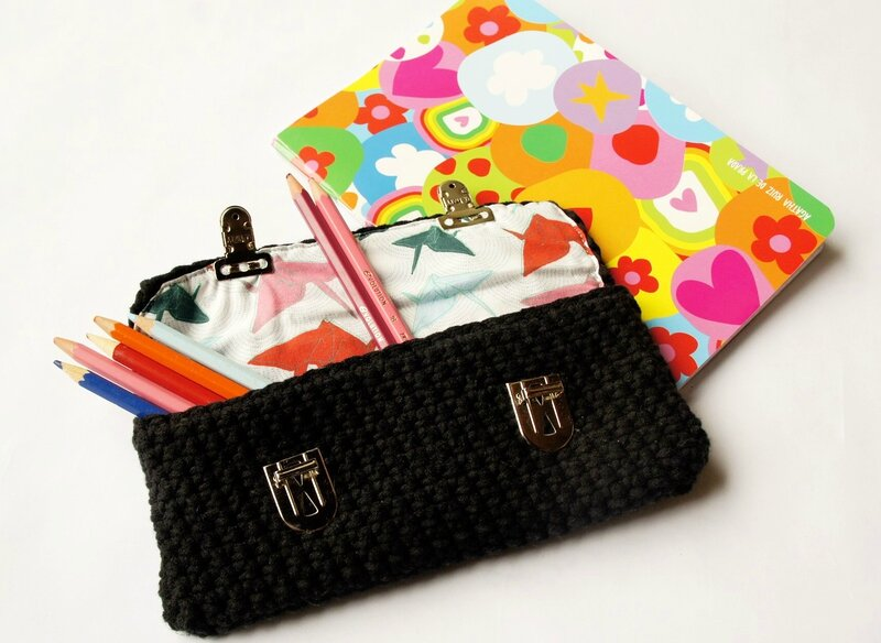 trousse crochet 1
