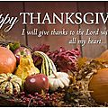 Windows-Live-Writer/835af8c626df_186F/happy-thanksgiving-psalm-550x320_2