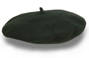 french_beret_black_550