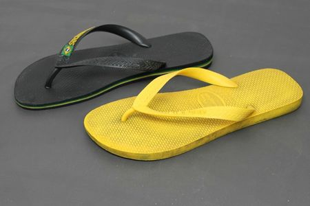 havaiances