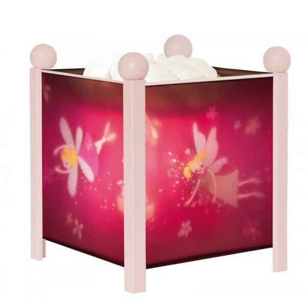 lanterne-magique-princessse-rose-trousselier