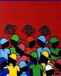 Femmes__Sade_peintre_cubain