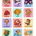 zodiac-complet-yrgane-ramon