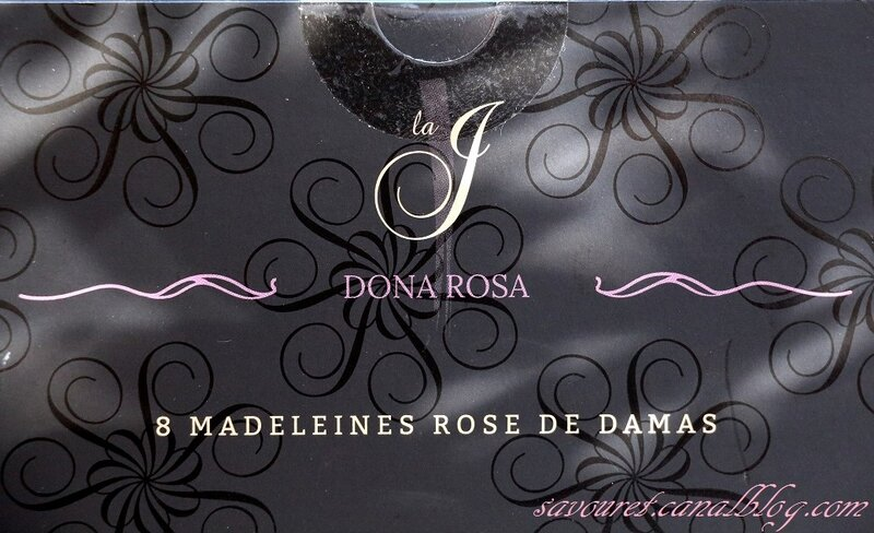 Rose_de_Damas__Bo_te_