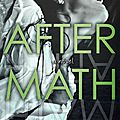 After math (off the subject tome 1) de denise grover swank