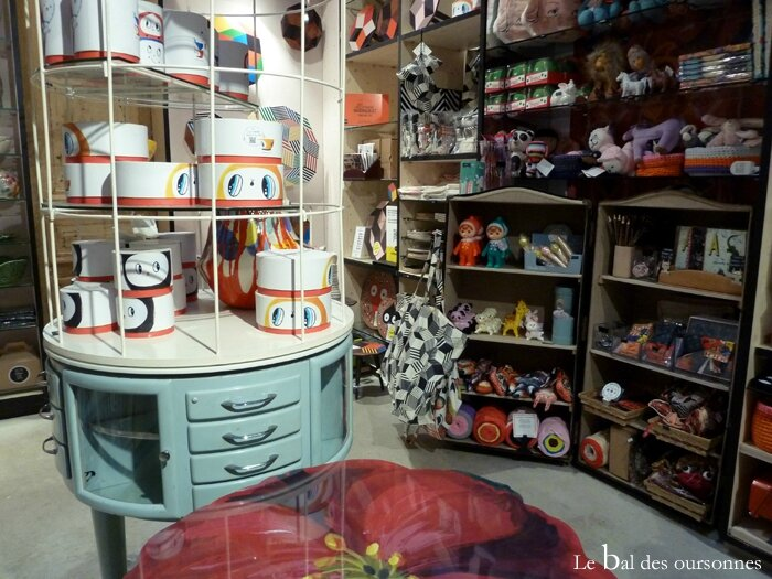 92 Blog Paris Boutique Magasin Bazartherapy 3