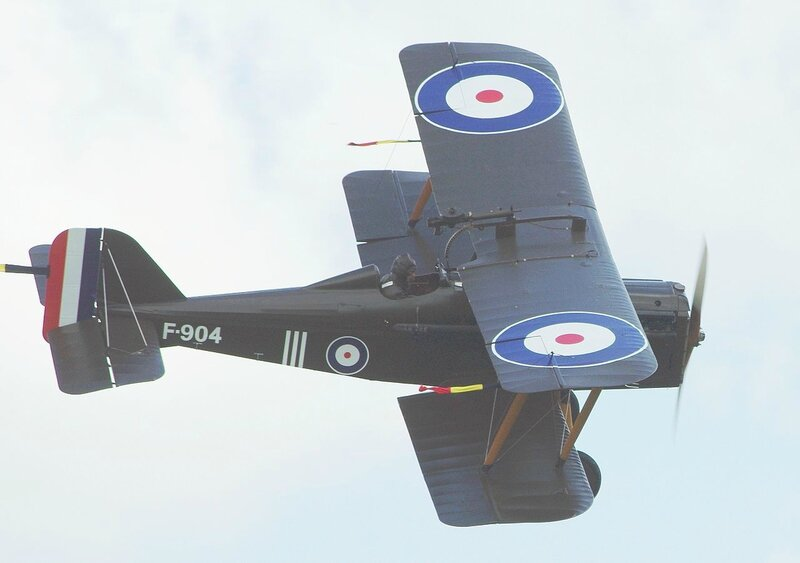 SE5A_at_Old_Warden