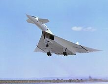 220px-North_American_XB-70_above_runway_ECN-792