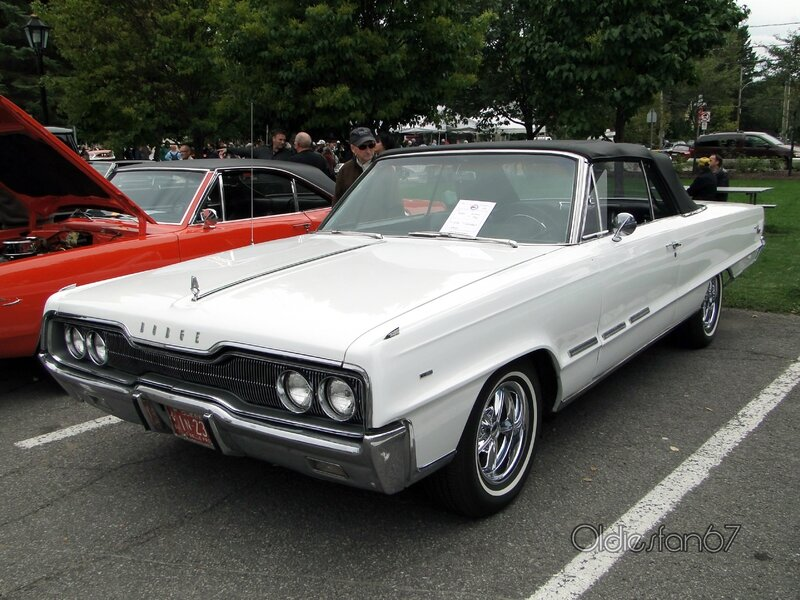 dodge monaco 500 convertible 1966 oldiesfan67 mon blog. Black Bedroom Furniture Sets. Home Design Ideas