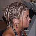 coiffure 018