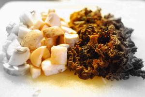 champignons_ros_s_et_morilles