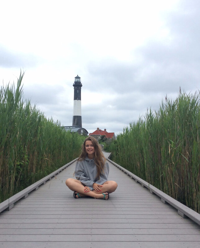 Fire Island Lighthouse8_etsionjasait