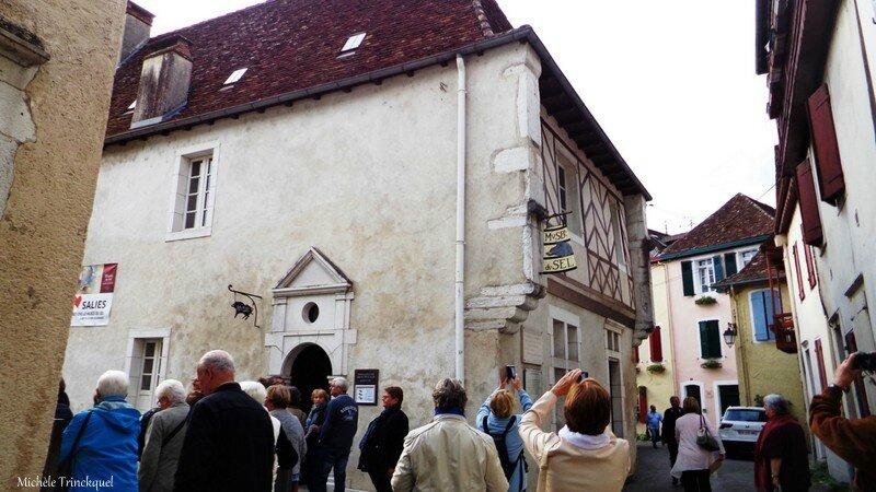 Salies de Béarn 061016