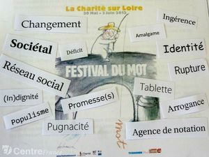 festival-du-mot-2012_699021