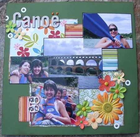 Canoe_au_pont_du_gard_01