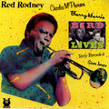 Red Rodney - 1973 - Bird Lives! (Muse)
