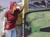 T_shirt___capuche_Munayi_Pachama