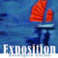 Expo mosaique