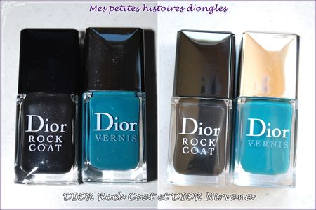 dior_rock