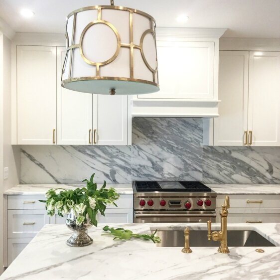 Reber-Kitchen-562x562