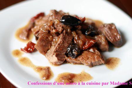 Sanglier_aux_tomates_confites_et_olives_1