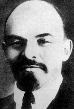 1917_Lenine
