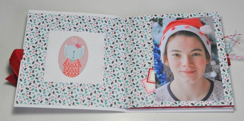 challenge de décembre toga fannyseb page 1 blog toga