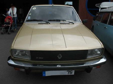 Renault20TSav