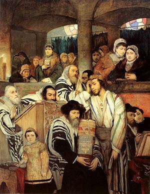 300px_Gottlieb_Jews_Praying_in_the_Synagogue_on_Yom_Kippur