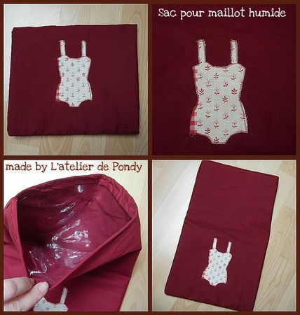 Sac___maillot_mouill__avec_texte